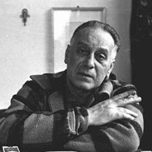 Birolli Renato
