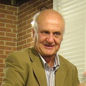 Luxardo Giorgio