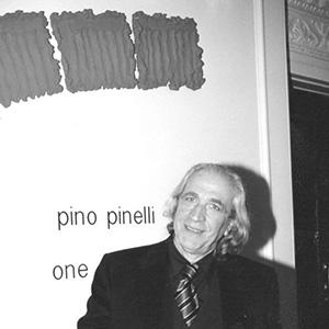 Pinelli Pino